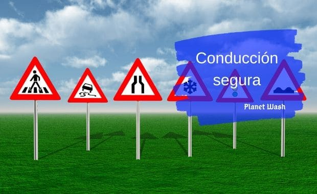 conduccion-segura